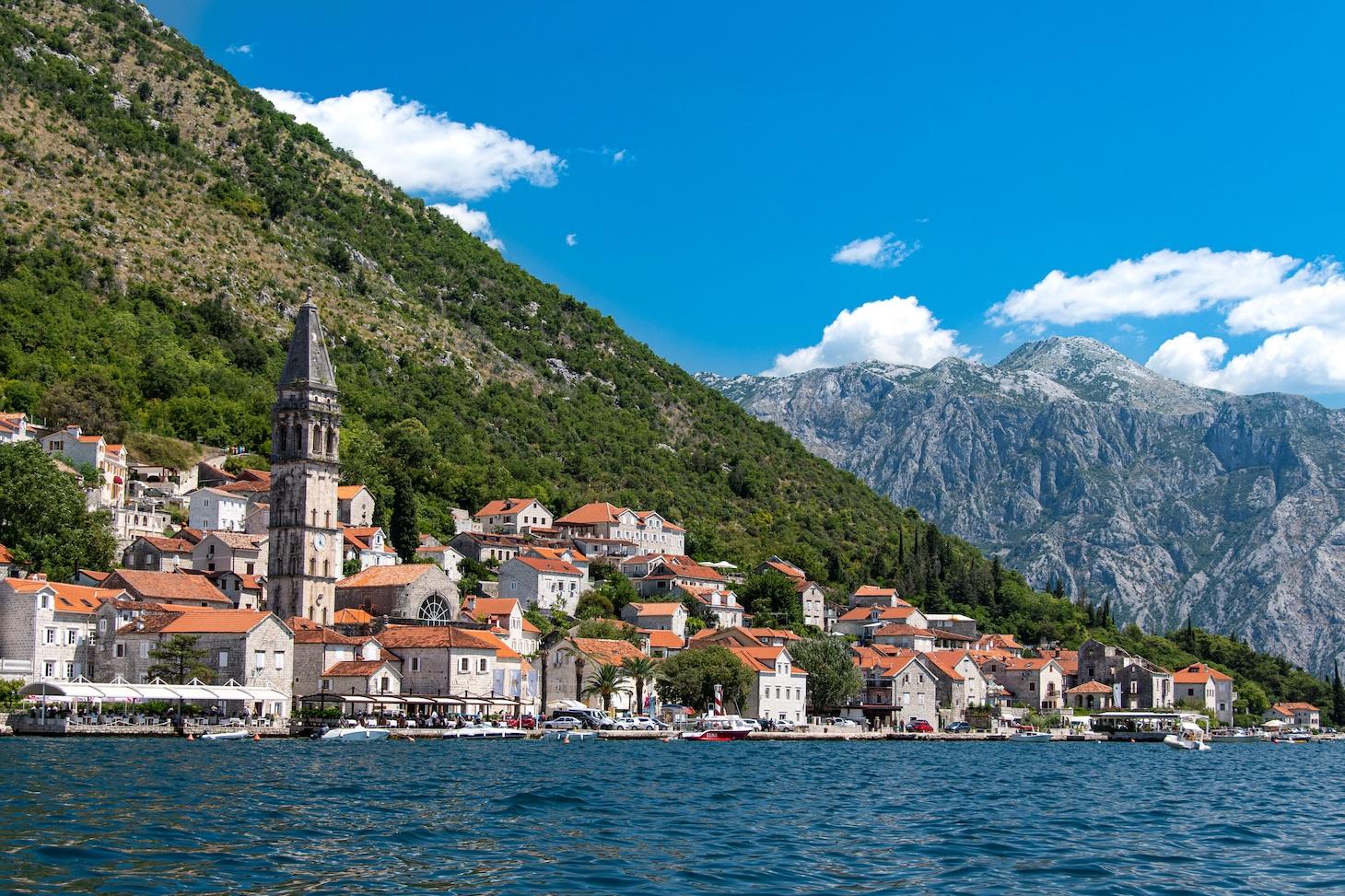 Montenegro2