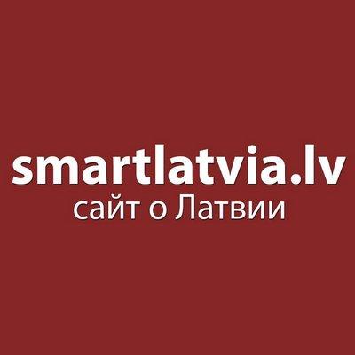 JneTIc1A_400x400