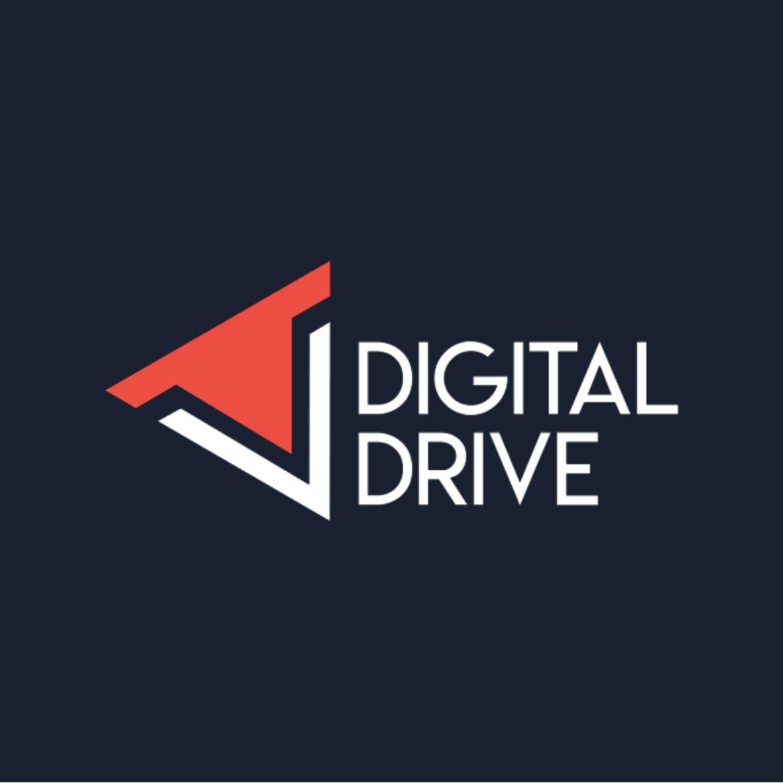 Digital_Drive_Logo